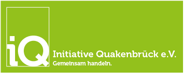 Initiative QUakenbrueck